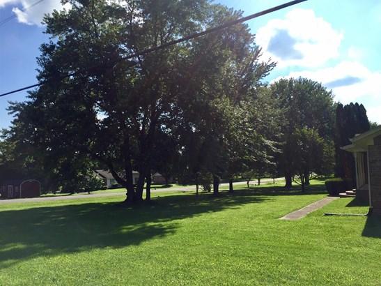 1841 Dilton Mankin Rd, Murfreesboro, TN - USA (photo 4)