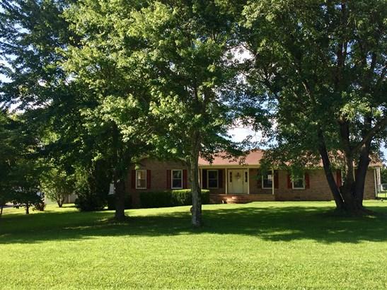 1841 Dilton Mankin Rd, Murfreesboro, TN - USA (photo 5)