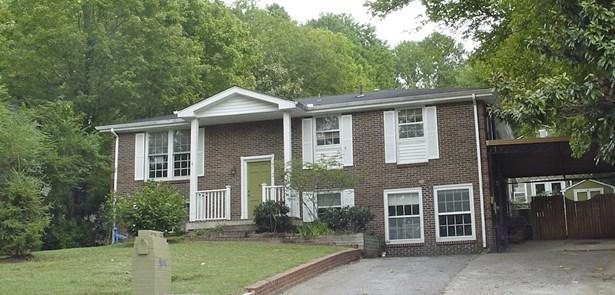 402 Benita Dr, Nashville, TN - USA (photo 1)