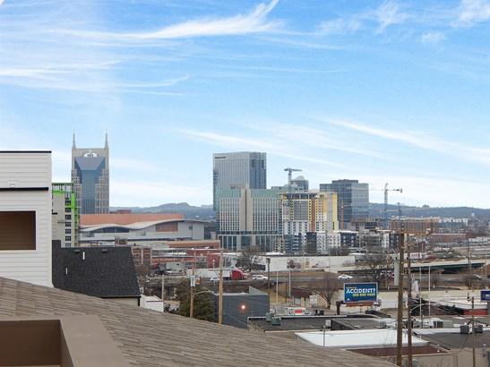 1020b 9th Ave S, Nashville, TN - USA (photo 1)
