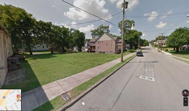 503 Buchanan St, Nashville, TN - USA (photo 2)