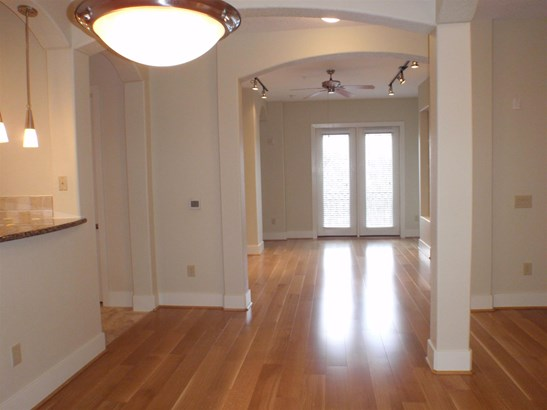 2600 Hillsboro Pike Apt 304, Nashville, TN - USA (photo 5)