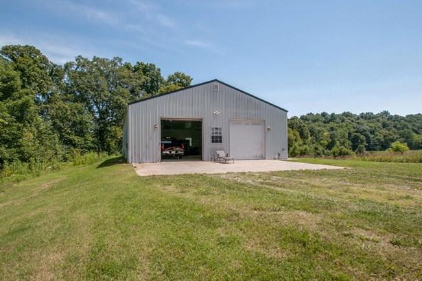 150 Piney Rd, Dickson, TN - USA (photo 3)