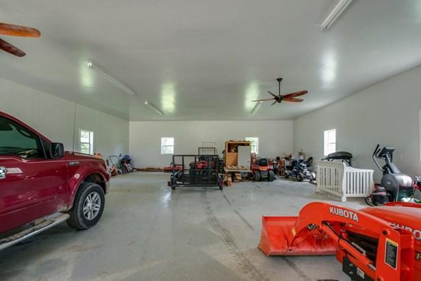 150 Piney Rd, Dickson, TN - USA (photo 4)