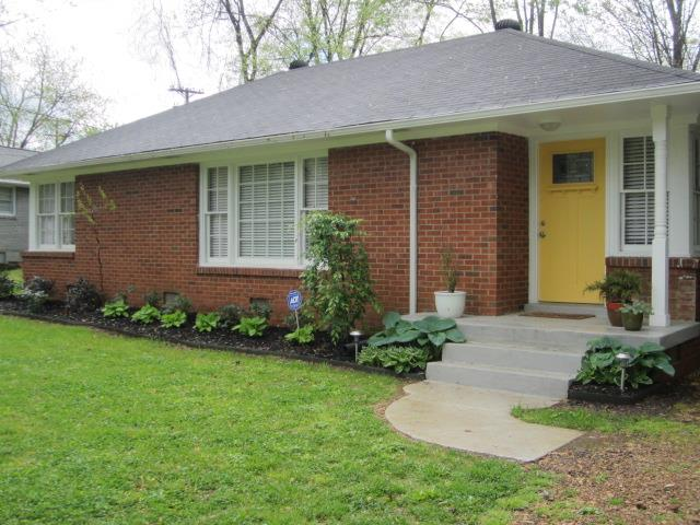 1614 Diana St, Murfreesboro, TN - USA (photo 1)
