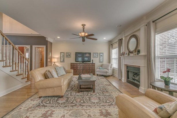 1916 Baskinbrook Ct, Murfreesboro, TN - USA (photo 4)