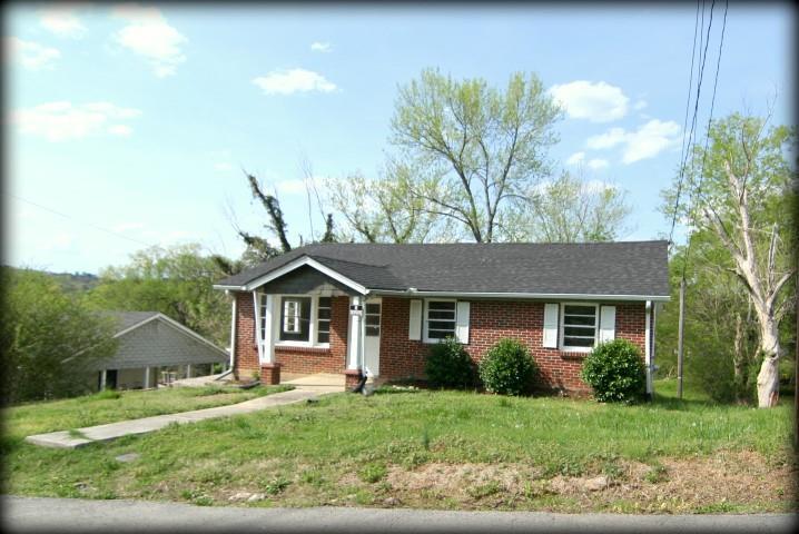216 E High St, Woodbury, TN - USA (photo 1)