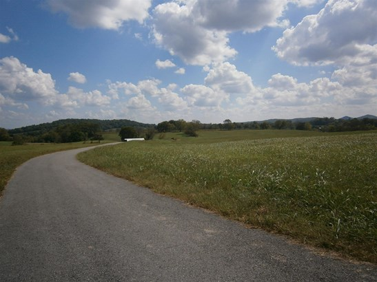 2 County Line Rd, Alexandria, TN - USA (photo 2)