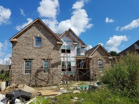1719 Jose Way, Murfreesboro, TN - USA (photo 2)