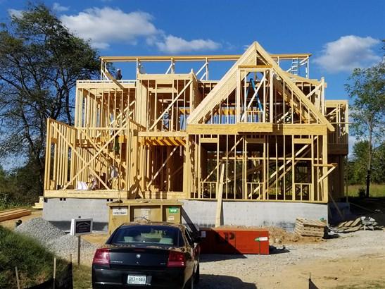 1026 Buena Vista Dr. Lot 116, Franklin, TN - USA (photo 2)