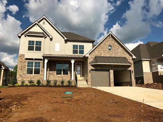 1208 Proprietors Place #26, Murfreesboro, TN - USA (photo 1)