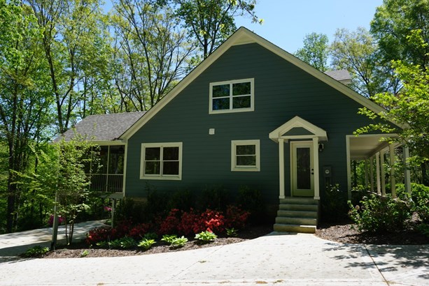355 Elklore Ave, Estill Springs, TN - USA (photo 2)