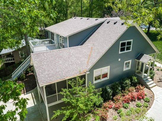 355 Elklore Ave, Estill Springs, TN - USA (photo 3)
