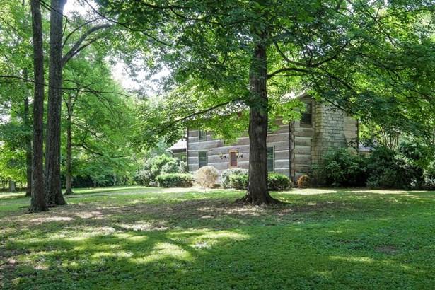 1029 Noelton Ave, Nashville, TN - USA (photo 1)