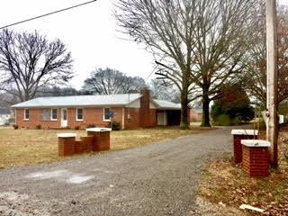 208 Redbud Ln, Unionville, TN - USA (photo 1)