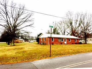 208 Redbud Ln, Unionville, TN - USA (photo 2)