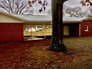 208 Redbud Ln, Unionville, TN - USA (photo 4)