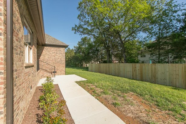 1808 Jose Way, Murfreesboro, TN - USA (photo 5)