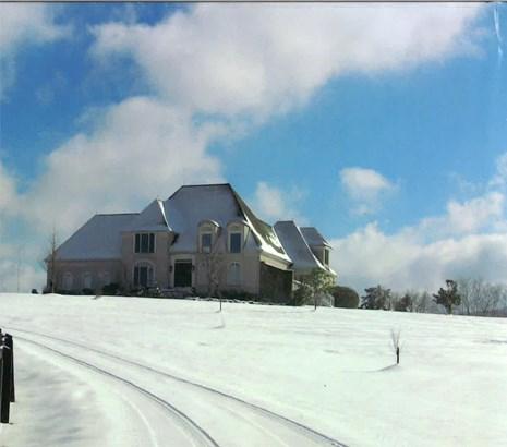 252 Thomas Hills Ln, Readyville, TN - USA (photo 3)