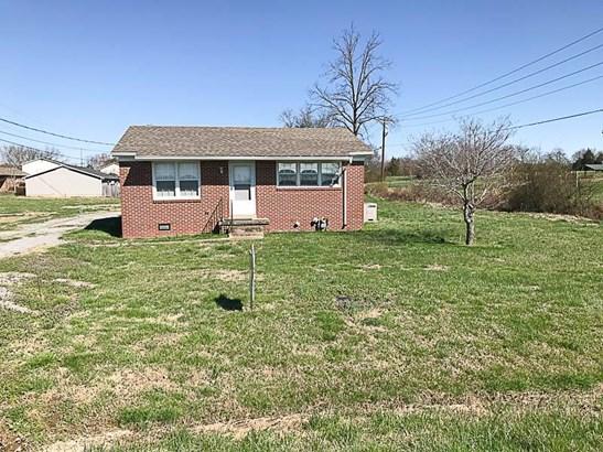 125 Highland Rim Rd, Fayetteville, TN - USA (photo 1)