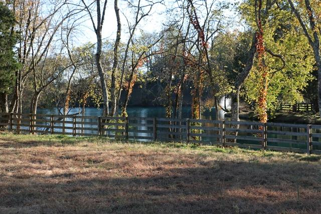 9447 Clovercroft Lot 1, Franklin, TN - USA (photo 1)