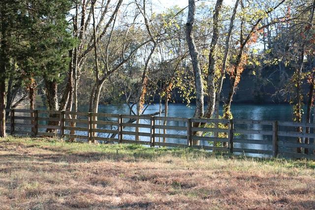 9447 Clovercroft Lot 1, Franklin, TN - USA (photo 2)