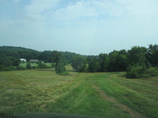 5 Franklin Road, Murfreesboro, TN - USA (photo 1)