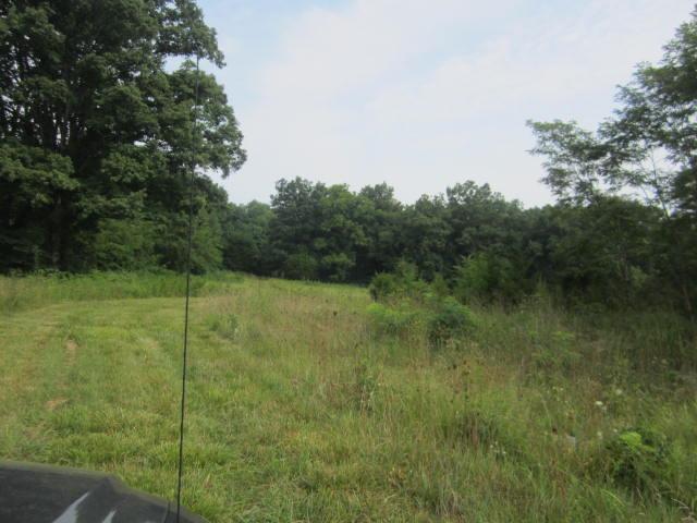 5 Franklin Road, Murfreesboro, TN - USA (photo 5)