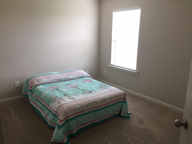 3001 Naomi Ct, Spring Hill, TN - USA (photo 2)