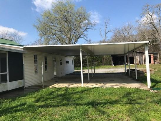 8871 Bradley Creek Rd, Lascassas, TN - USA (photo 4)