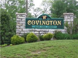 21 Tom Walker Dr, Beechgrove, TN - USA (photo 1)
