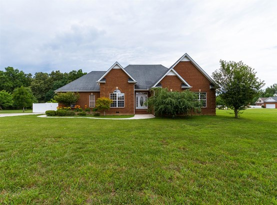 24 Wind Walker Ct, Manchester, TN - USA (photo 1)