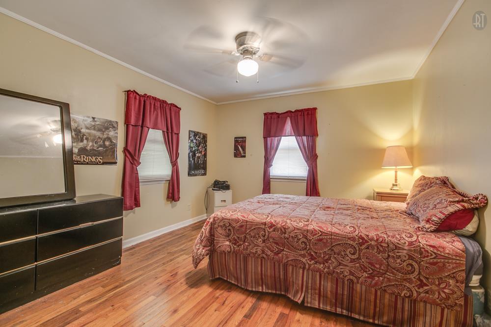 10658 Halls Hill Pike, Milton, TN - USA (photo 4)