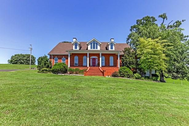 147 Coble Rd, Shelbyville, TN - USA (photo 2)