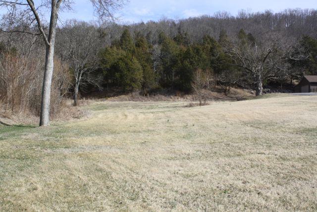 0 Lake Hollow Road Lot 3, Woodbury, TN - USA (photo 2)