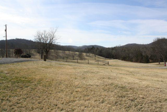0 Lake Hollow Road Lot 3, Woodbury, TN - USA (photo 5)