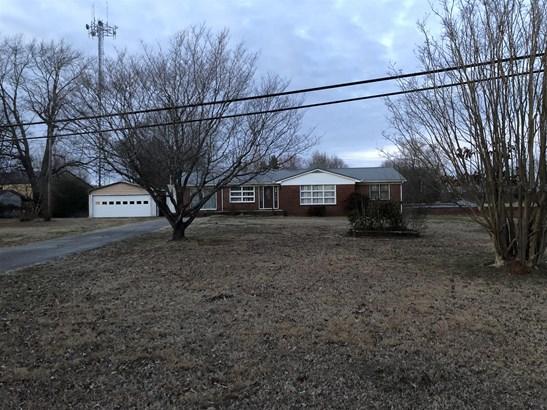 8 Prospect Rd, Fayetteville, TN - USA (photo 1)
