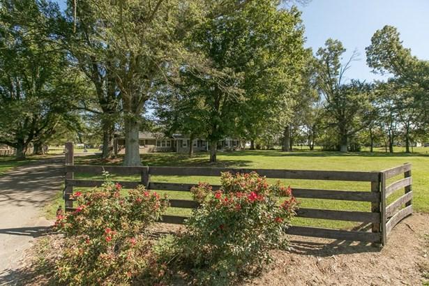 1836 Rock Springs Midland Rd, Christiana, TN - USA (photo 2)