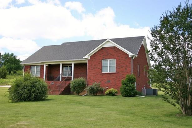 2701 Charity Rd, Fayetteville, TN - USA (photo 1)