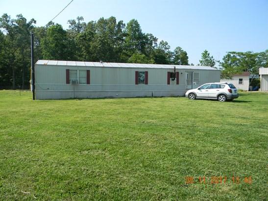 336 Rogers Rd, Bradyville, TN - USA (photo 3)