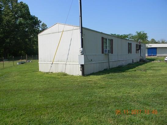 336 Rogers Rd, Bradyville, TN - USA (photo 5)