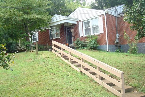 5005 Lewisdale Ct, Nashville, TN - USA (photo 1)