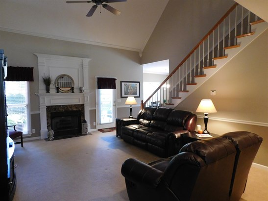 2310 Woodridge Trail, Murfreesboro, TN - USA (photo 5)