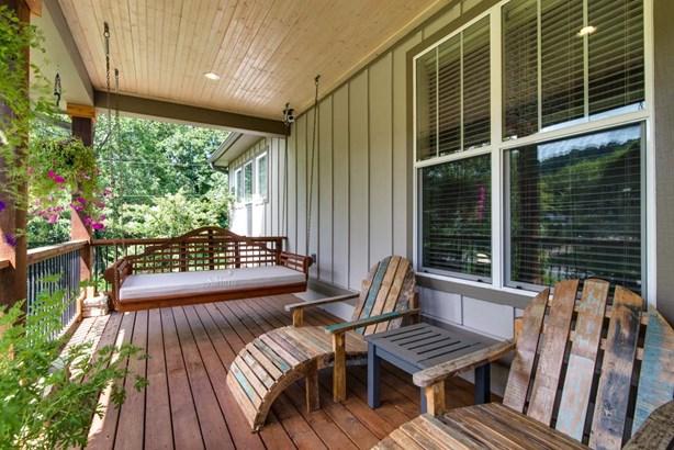 5345 Forest Acres Dr, Nashville, TN - USA (photo 3)