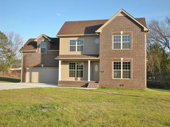 305 Smotherman Ln, Shelbyville, TN - USA (photo 1)