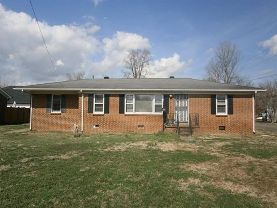 706 E Main St, Watertown, TN - USA (photo 1)