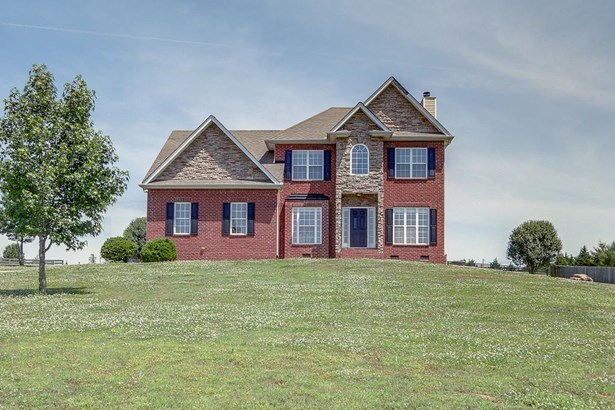 2027 Windsong Dr, Spring Hill, TN - USA (photo 2)