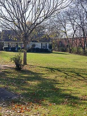 14001 Old Nashville Hwy, Smyrna, TN - USA (photo 1)