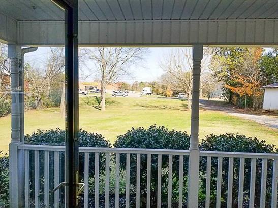 14001 Old Nashville Hwy, Smyrna, TN - USA (photo 3)