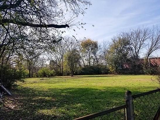14001 Old Nashville Hwy, Smyrna, TN - USA (photo 4)